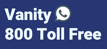 vanity 800 toll free (1)